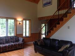 cottage-for-rent_eastern-townships_83087