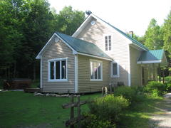 cottage-rental_chalet-st-benoit_124186