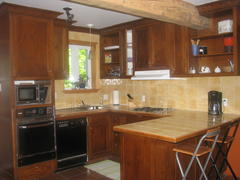 cottage-rental_chalet-st-benoit_124188