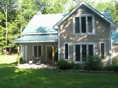 cottage-rental_chalet-st-benoit_25992