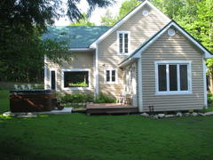 rent-cottage_Austin_25990