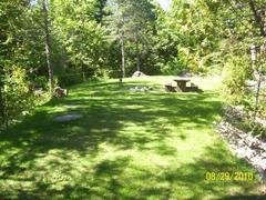 chalet-a-louer_charlevoix_10269