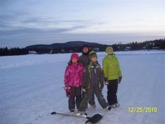 chalet-a-louer_charlevoix_126199