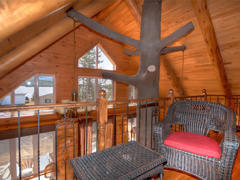 chalet-a-louer_charlevoix_25133