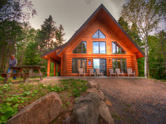 chalet-a-louer_charlevoix_25147
