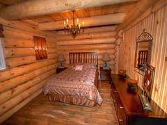 chalet-a-louer_charlevoix_25150