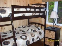 chalet-a-louer_charlevoix_25163