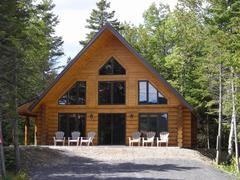 cottage-for-rent_charlevoix_10272