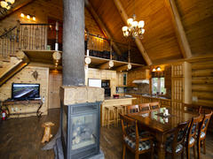 cottage-for-rent_charlevoix_119086