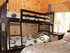 cottage-for-rent_charlevoix_119089