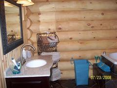cottage-for-rent_charlevoix_20391