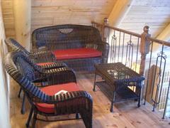cottage-for-rent_charlevoix_20394