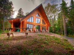 cottage-rental_le-bois-rond-relax_25148