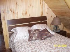 cottage-rental_le-bois-rond-relax_25162