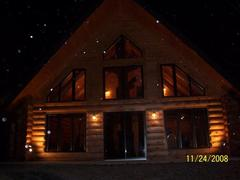 cottage-rental_le-bois-rond-relax_25164