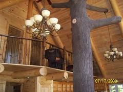 location-chalet_le-bois-rond-relax_10267
