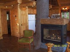 location-chalet_le-bois-rond-relax_10270