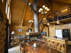 location-chalet_le-bois-rond-relax_119087