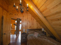 location-chalet_le-bois-rond-relax_119088