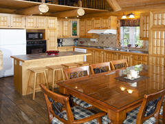 location-chalet_le-bois-rond-relax_119090