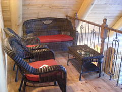 location-chalet_le-bois-rond-relax_20394