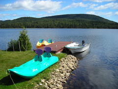 location-chalet_le-bois-rond-relax_20395