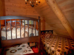 location-chalet_le-bois-rond-relax_25144