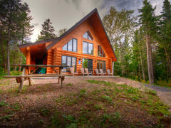location-chalet_le-bois-rond-relax_25148