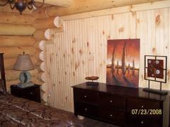 rent-cottage_St-Tite-des-Caps_20393