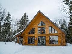rent-cottage_St-Tite-des-Caps_54112