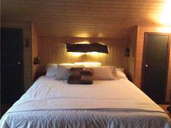 cottage-for-rent_laurentians_125931