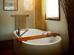 cottage-for-rent_laurentians_30840