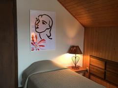 cottage-for-rent_laurentians_97889