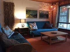 cottage-for-rent_laurentians_97907
