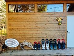 cottage-rental_chalet-lac-du-cerf-plage-privee_123014