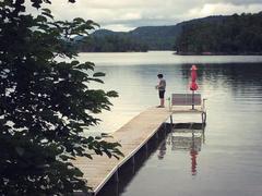 cottage-rental_chalet-lac-du-cerf-plage-privee_123017