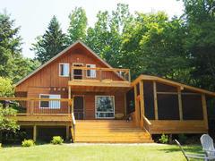 cottage-rental_chalet-lac-du-cerf-plage-privee_31432