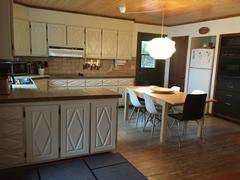 cottage-rental_chalet-lac-du-cerf-plage-privee_97906