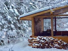 location-chalet_chalet-lac-du-cerf-plage-privee_125854