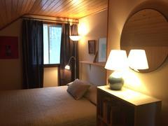 location-chalet_chalet-lac-du-cerf-plage-privee_97891