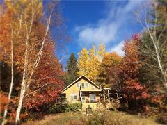 rent-cottage_Lac-du-Cerf_125353