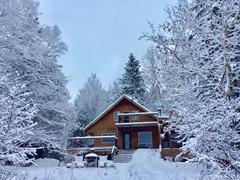 rent-cottage_Lac-du-Cerf_125849