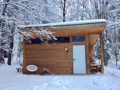 rent-cottage_Lac-du-Cerf_125855