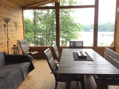 rent-cottage_Lac-du-Cerf_49007