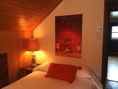 rent-cottage_Lac-du-Cerf_97892