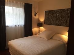 rent-cottage_Lac-du-Cerf_97895