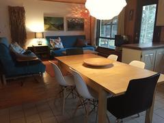 rent-cottage_Lac-du-Cerf_97908