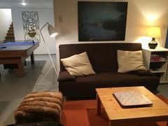 rent-cottage_Lac-du-Cerf_97910