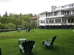 cottage-for-rent_charlevoix_14864