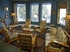 cottage-for-rent_charlevoix_14872